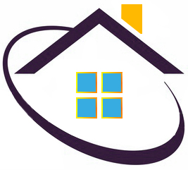 LifeStyle Home Improvements